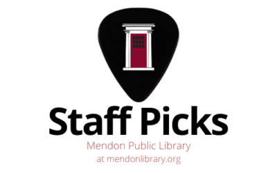Staff Picks: Click here to view full post