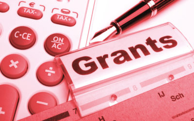 Database Access for Grant Seekers