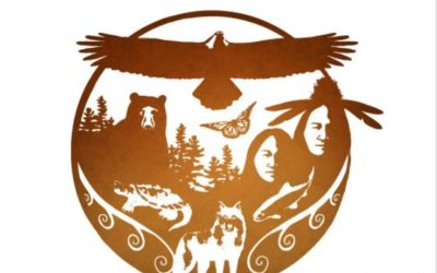 Haudenosaunee Story Telling Circle for Children and Families